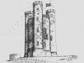 broadwaytower
