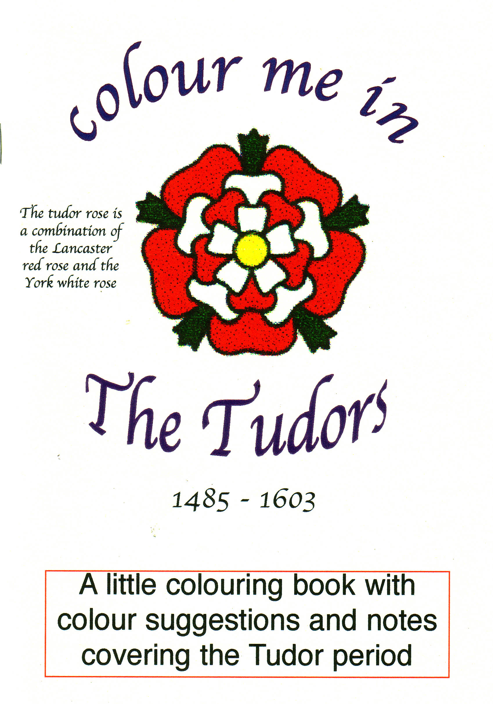 the_tudors